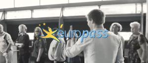 European Commission consultation on draft data model for learning credentials, being part of the New Europass Framework