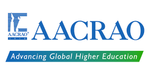 AACRAO-large