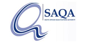 SAQA-Large