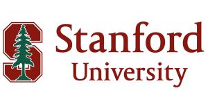 StanfordUni-Large