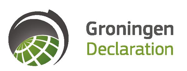 Groningen Declaration Network