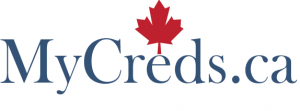 ARUCC launches MyCreds™ | MesCertif™, Canada's new Credential Wallet