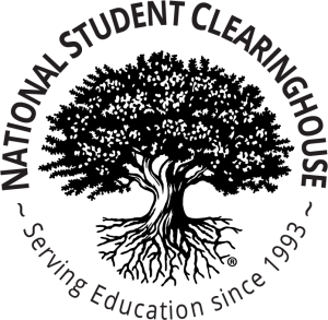 NSC Seal Low Detail