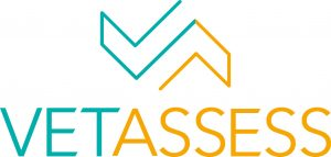 vetassess-1-300x143