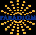 Paradigm-Logo-Color-600-pixels