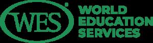2021-wes-logo-rgb-green-500px