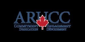 logo_arucc-1