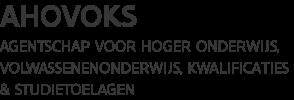 AHOVOKS-HIGHRES-92_1