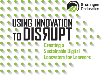 GDN_Disrupt_logo