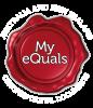 logo-equals