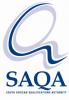 saqa-1